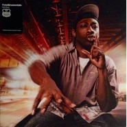 Pete Rock | PeteStrumentals