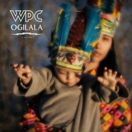 Billy Corgan | Ogilala
