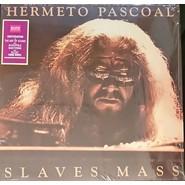 Hermeto Pascoal   Slaves Mass
