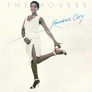 The Movers   |   Kansas City