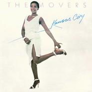 The Movers   |   Kansas City