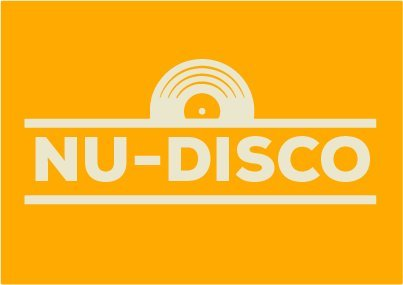 Nu-Disco