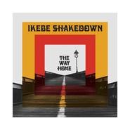 Ikebe Shakedown | The Way Home