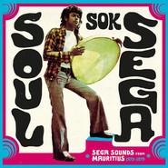 Various | Soul Sok Séga