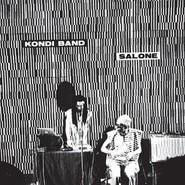 Kondi Band | Salone
