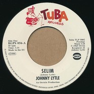 Johnny Lytle | Selim