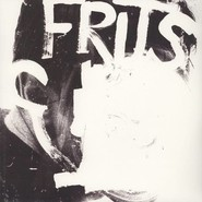 Frits Wentink   |   Rarely Pure, Never Simple