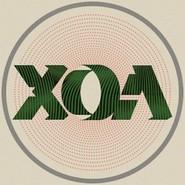 XOA  |  Diaspora EP