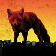 The Prodigy  |  The Day Is My Enemy (2 LP)