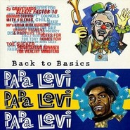 Papa Levi | Back To Basics