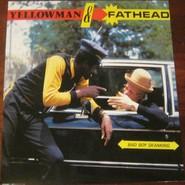 Yellowman & Fathead | Bad Boy Skanking