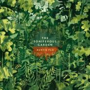 Auntie Flo | The Soniferous Garden