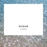 Pet Shop Boys | Elysium (2 LP)