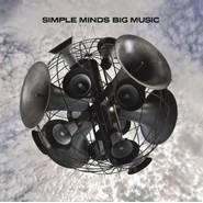Simple Minds | Big Music (2 LP)