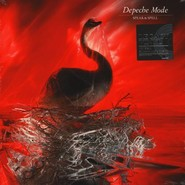 Depeche Mode | Speak & Spell