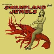Various | Swampland Jewels