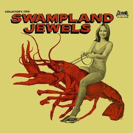 Various | Swampland Jewels