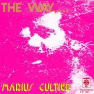 Marius Cultier | The Way