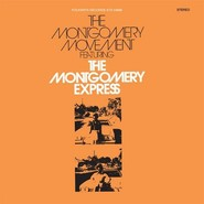 The Montgomery Express | The Montgomery Movement