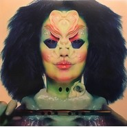Björk | Utopia