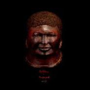 VARIOUS | DJ QBICO PLAYS THE AFRO FUNK, VOL. II
