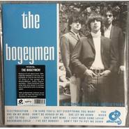 The Bogeymen   Introducing The Bogeymen