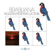 Agustin Pereyra Lucena | Brasiliana