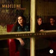 Madeleine Peyroux   Secular Hymns