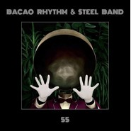 The Bacao Rhythm & Steel Band   |   55