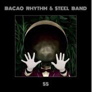 The Bacao Rhythm & Steel Band   |   55
