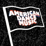Various | American Dance Music Vol. 1