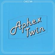 Aphex Twin | Cheetah EP