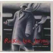 Rickie Lee Jones | Traffic From Paradise