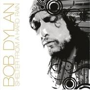 Bob Dylan | Shelter From A Hard Rain