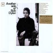 Bob Dylan | Another side of bob dylan (180 Gram HQ Vinyl)
