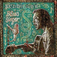 Buddy Guy | Blues Singer