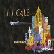 J.J. CALE   TRAVEL LOG