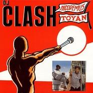 Nicodemus, Toyan | DJ Clash