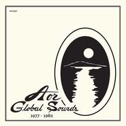 Various | AOR Global Sounds 1977-1982