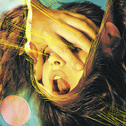 The Flaming Lips | Embryonic