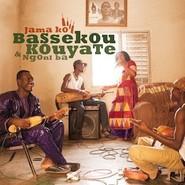 Bassekou Kouyate, Ngoni Ba | Jama Ko