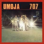 Umoja (2)  |  707