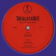 Tony Allen, Africa 70 | Jealousy Disco Afro Remixes