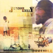 Junior Kelly | Juvenile