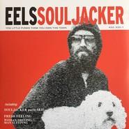 Eels | Souljacker