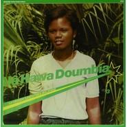 Nahawa Doumbia | La Grande Cantatrice Malienne, Vol. 3