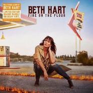 Beth Hart | Fire On The Floor
