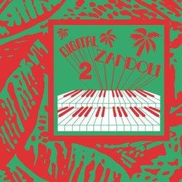 Various | Digital Zandoli 2