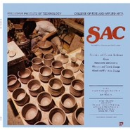 Jeff Resnick | SAC School Of American Craftsmen