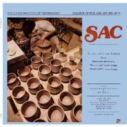 Jeff Resnick | SAC School Of American Craftsmen